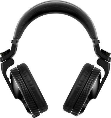Pioneer HDJ-X10 Słuchawki