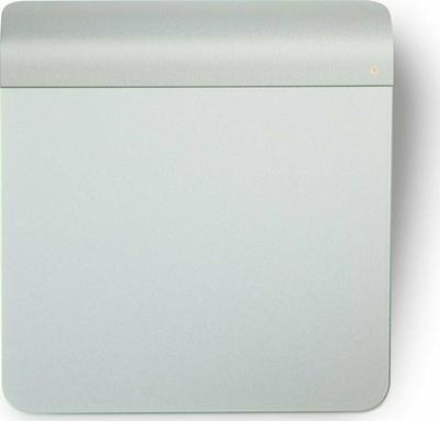 HP Z6500 Touchpad