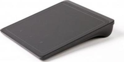 Lenovo Wireless TouchPad Touchpad