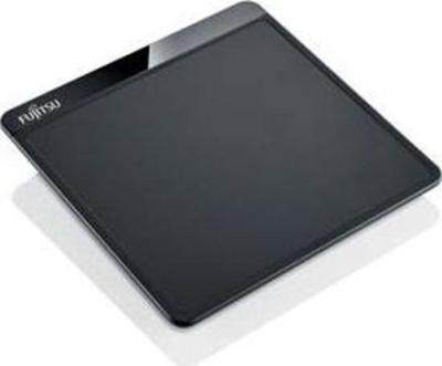 Fujitsu TP400 Touchpad