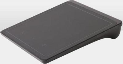 Lenovo Wireless TouchPad K5923 Touchpad