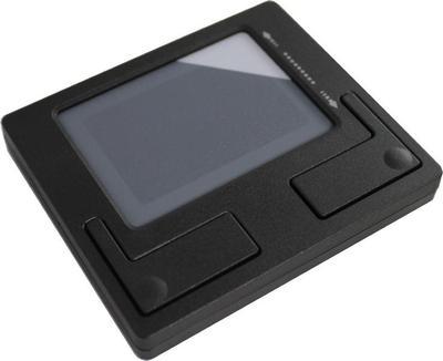Perixx Peripad-501 Touchpad