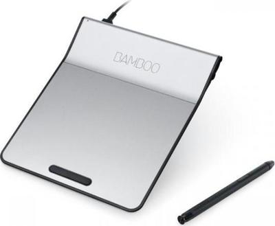 Wacom Bamboo Light Touchpad