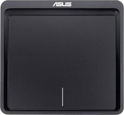 Asus Move Pad Touchpad
