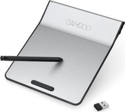 Wacom CTH300 Touchpad