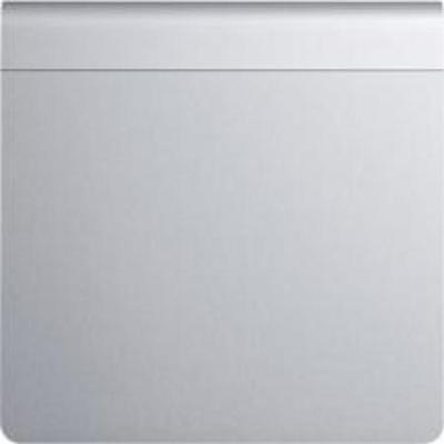 Apple Magic Trackpad Touchpad