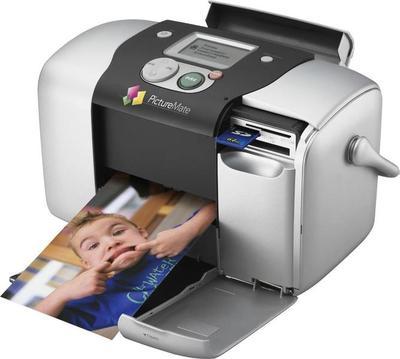 Epson PictureMate Fotodrucker