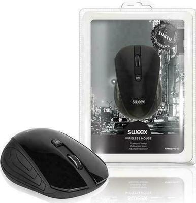 Sweex MI5180 mouse