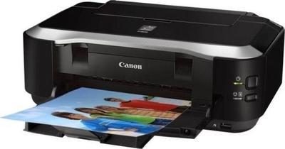 Canon Pixma iP3600 Fotodrucker