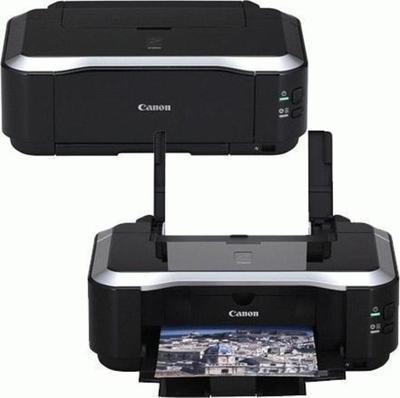 Canon Pixma iP3600 Drukarka fotograficzna