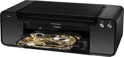 Canon Pixma Pro-1 Fotodrucker