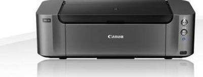 Canon Pixma Pro-10 Fotodrucker
