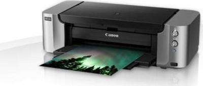 Canon Pixma Pro-100 Fotodrucker