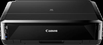 Canon Pixma iP7250 Fotodrucker