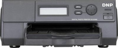 DNP Photo Imaging DS-ID400