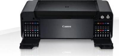 Canon Pixma Pro-1 Drukarka fotograficzna