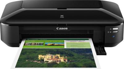 Canon Pixma iX6850 Fotodrucker