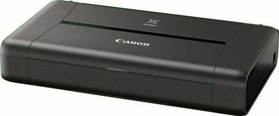Canon Pixma iP110 Fotodrucker
