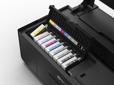 Epson SureColor SC-P600 Fotodrucker