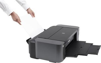 Canon Pixma Pro-10S Fotodrucker