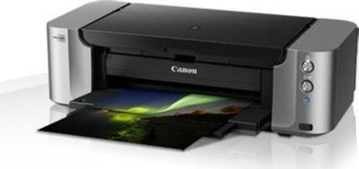 Canon Pixma Pro-100S Fotodrucker