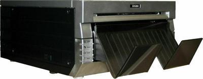 DNP Photo Imaging DS-80