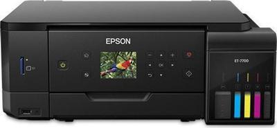 Epson ET-7700 Fotodrucker