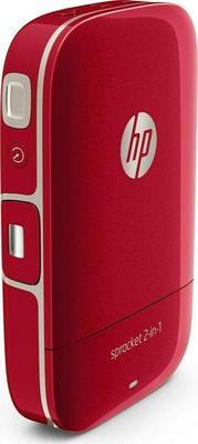 HP Sprocket 2-in-1 Drukarka fotograficzna