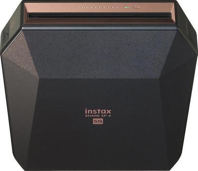 Fujifilm Instax Share SP-3 Fotodrucker