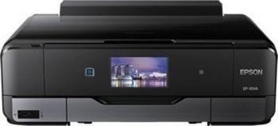 Epson EP-10VA Fotodrucker
