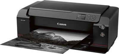 Canon imagePROGRAF Pro-1000 Drukarka fotograficzna