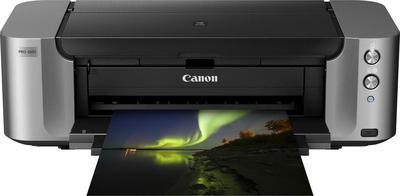Canon Pixma Pro-100S Drukarka fotograficzna