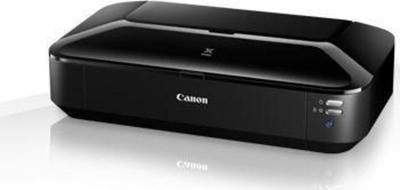 Canon Pixma iX6840 Fotodrucker