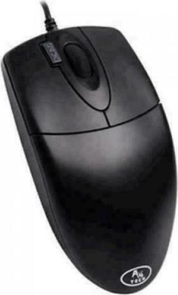 A4Tech OP-620D USB Mouse