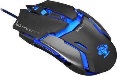 E-Blue Auroza Type-IM