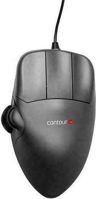 Contour Design Mouse Right Large