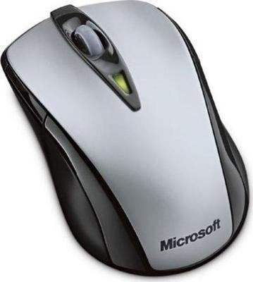 Microsoft Wireless Notebook Laser Mouse 7000 Mysz