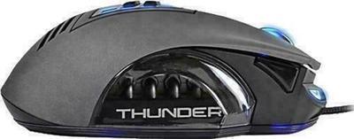 Aorus Thunder M7