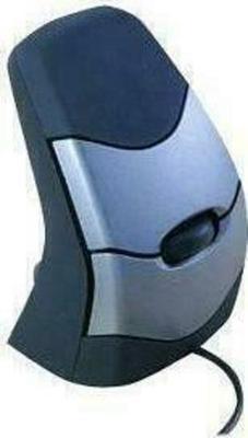 Bakker Elkhuizen DXT Precision Wireless