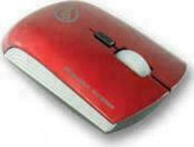 CLiPtec RZS830 Blu-RZ Mouse