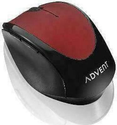 Advent AMWLRD15