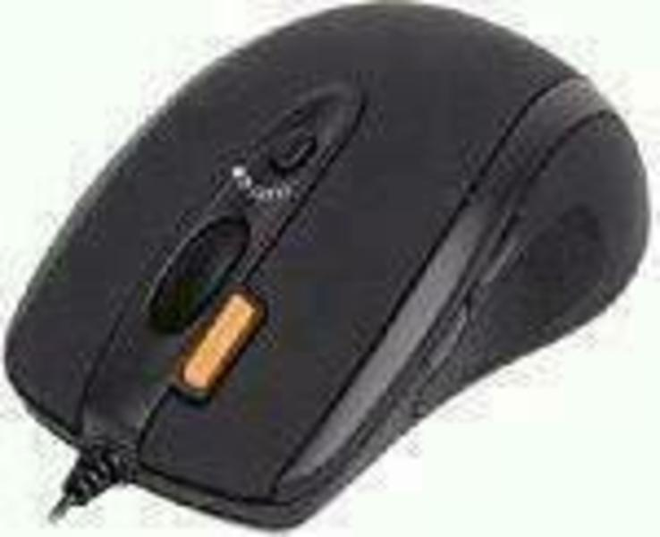 A4Tech OP-57D Mouse