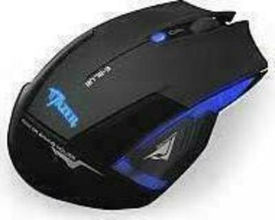 E-Blue Mazer Type-R EMS152