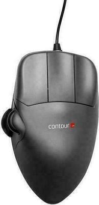 Contour Design X-Large