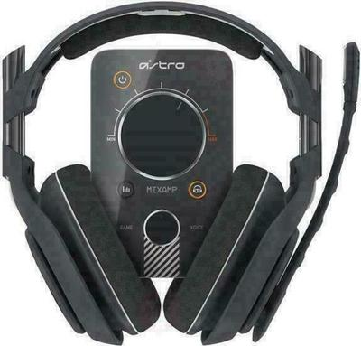Astro Gaming A40 for PS4