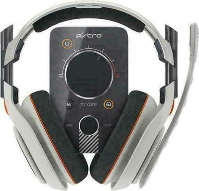 Astro Gaming A40 for PS4 Headphones