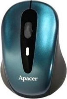 Apacer M821