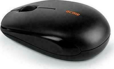 Acme MW12