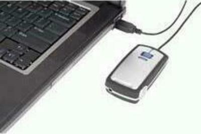 Targus USB Notebook Mouse Internet Phone mouse