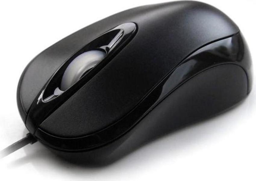 Accuratus 4331 Mouse